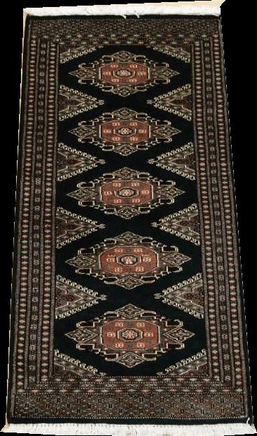 Karachi Royal