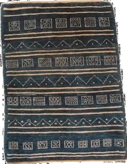Kaschkuli