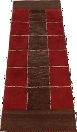 Zigorat