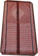 Iran  (103 x 57 cm)