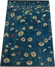 Iran  (118 x 81 cm)