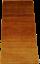 Iran (132 x 69 cm)