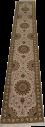 Iran (488 x 80 cm)