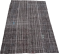 Türkei Anatolien (292 x 208 cm)