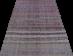 Türkei Anatolien (173 x 125 cm)
