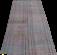 T�rkei Anatolien (365 x 199 cm)