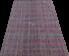 Türkei Anatolien (166 x 123 cm)