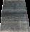 Iran (173 x 123 cm)