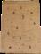 Iran (87 x 66 cm)