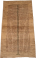 Iran (146 x 79 cm)
