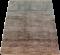 Iran (171 x 146 cm)