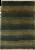 Iran (58 x 41 cm)