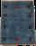 Iran (57 x 44 cm)
