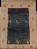 Iran (56 x 42 cm)