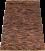 Iran (118 x 84 cm)