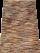 Iran (114 x 75 cm)
