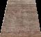 Iran (195 x 157 cm)