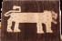 Iran (116 x 80 cm)
