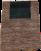 Iran (100 x 78 cm)
