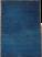 Iran (84 x 58 cm)