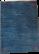 Iran (87 x 64 cm)
