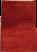 Iran (89 x 60 cm)
