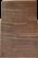 Iran (92 x 59 cm)