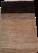 Iran (93 x 61 cm)