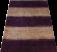 Iran (193 x 150 cm)