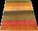 Iran (197 x 154 cm)