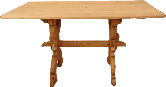 Laax (73 x 138 cm)