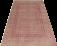 Iran (295 x 200 cm)