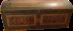 Laax (54 x 134 cm)