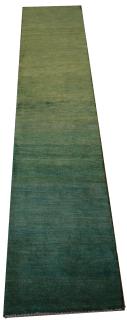 Iran (338 x 74 cm)
