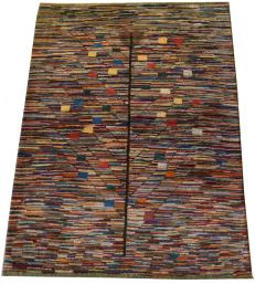 Iran (146 x 105 cm)