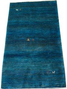 IraN (154 x 87 cm)